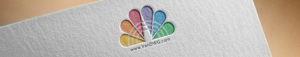 www.IranDWG.com