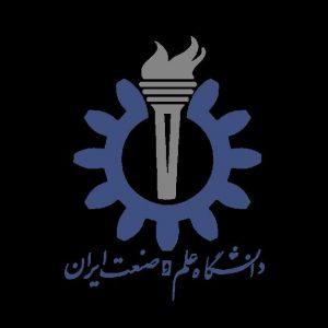 Elmosanat-University-Autocad-Logo