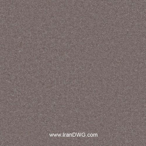 آبجکت تری دی مکس پنل سه بعدی ( پارتیشن ) شماره 2 پارتیشن مسکونی و اداری در رنگ های متنوع